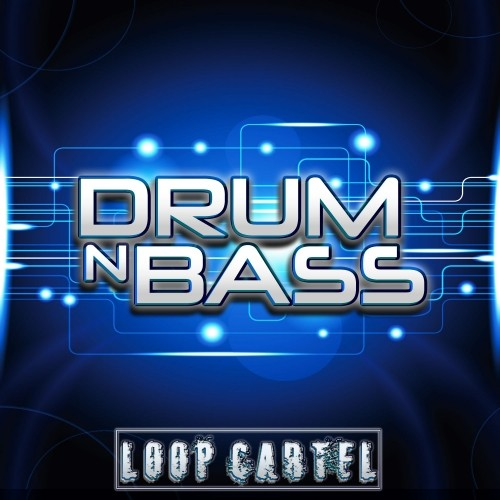 Free EDM loops, EDM Samples, EDM Sounds, EDM Drums