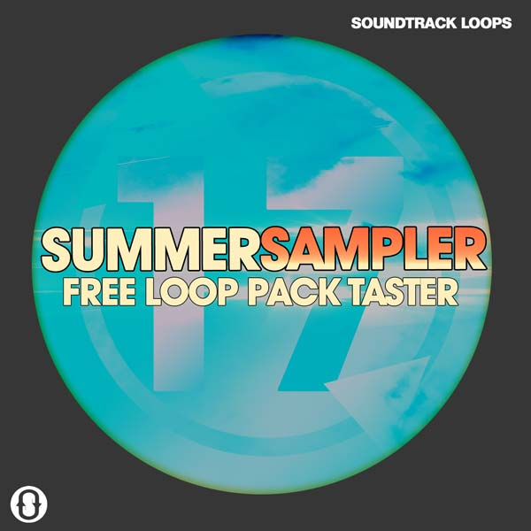 Free 500mb Sample Pack From Soundtrack Loops | EDM Loops